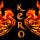 -KERO- (HIS1)