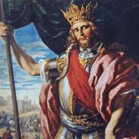 Theodorich (CZ1)