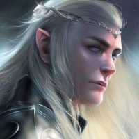 Glorfindel (GB1)
