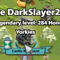 DarkSlayer2 (AU1)