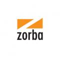 Zorba (HU1)