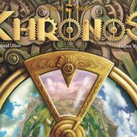 KHRONOS (TR1)