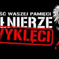 PolskaWalcząca7 (PL1)