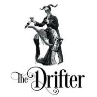 Drifter71 (US1)