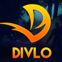 DivloFR (FR1)