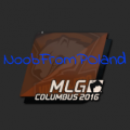 NoobFromPoland (PL1)