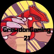 GrewdonGaming21 (US1)
