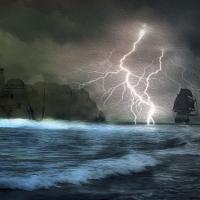 Tempestad (ES1)