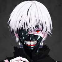 Ghoul (GB1)