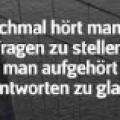 Willauch (DE1)