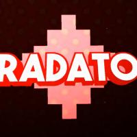 Radato (PL1)