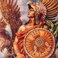 Mexica1 (HIS1)