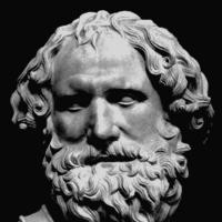 Archimedez (US1)