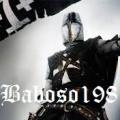 Baboso1981 (HIS1)