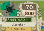 planeta - (PT1)