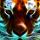 Alastor07 (HIS1)