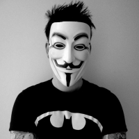 Joker (RO1)