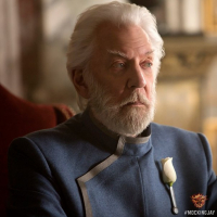 Tywin Lannister (US1)