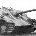 Bfw.Jagdpanther (CN1)