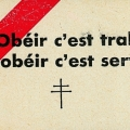 iSweaRs_ (FR1)