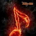 Jenny4222 (FR1)