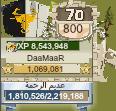 DaaMaaR (EG1)