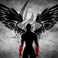 победи ад (RU1)