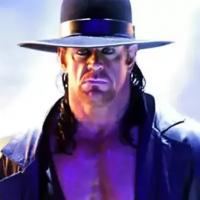 Undertaker (PL1)