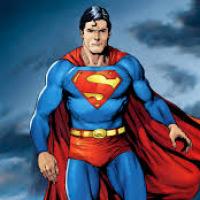 Krypton (IT1)