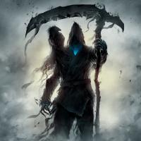 ReaperOfSouls (GB1)