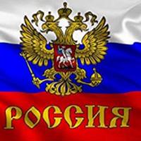 ~Vladimir71~ (RU1)