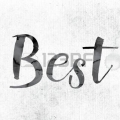 THE BEST1 (ES1)