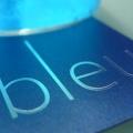bleuencore (FR1)