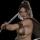 LadyEva (DE1)