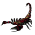 Skorpion_2012 (DE1)