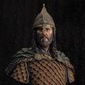 Саладин82 (RU1)
