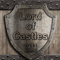 lord of castles (BR1)
