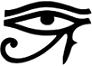 Amon_Ra (PL1)