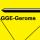GeromeCastle (DE1)