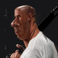 Toretto (FR1)