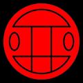 TheSergey37 (RU1)