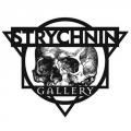 Strichnin (DE1)