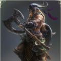 Viking19 (ES2)
