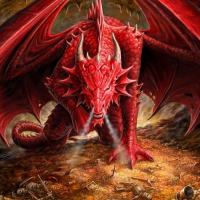 Géneral rouge (FR1)
