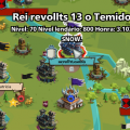 revollts 13 (BR1)