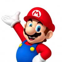 Mario46 (FR1)