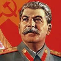 Joseph Stalin (TR1)
