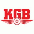 SuperKgb (PL1)