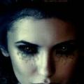 Demon Queen (INT1)