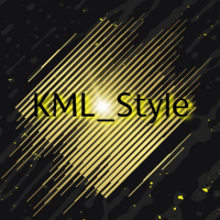 KML Style (INT3)